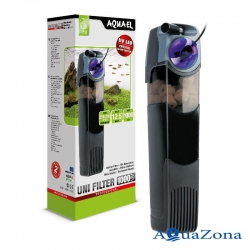 Фильтр Aquael UNI Filter UV 1000 Power