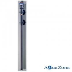 Нагреватель EHEIM Thermocontrol 300