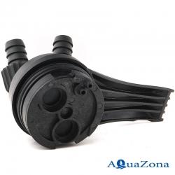 Внешний фильтр Aquael Unimax 250