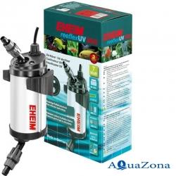 УФ-стерилизатор EHEIM ReeflexUV 350