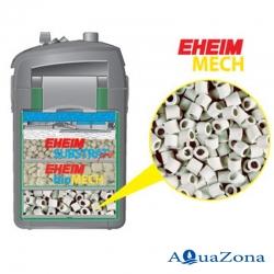 Наполнитель в фильтр EHEIM MECH 2л