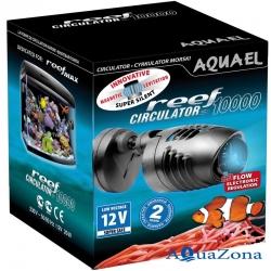Помпа аквариумная Aquael REEF Circulator 1000