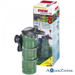 Фильтр внутренний EHEIM AquaBall 130