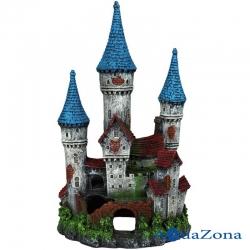 Декорация для аквариума «Замок» Trixie 87820