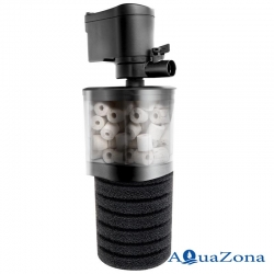 Фильтр Aquael TURBO Filter 1500