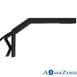 Светодиодный светильник AquaLighter PICO black