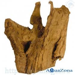 Коряга Aquael Root Mangro (XL)