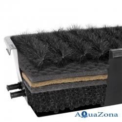 Внутренний фильтр прудовый Aquael MAXI