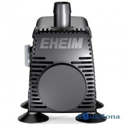 Помпа-насос EHEIM Сompact+ 3000