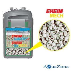 Наполнитель в фильтр EHEIM MECH 5л