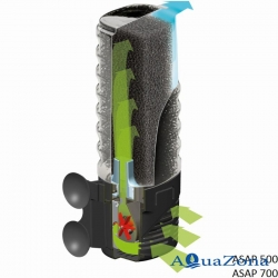Фильтр Aquael ASAP Filter 700