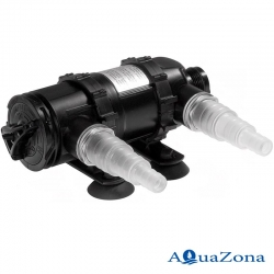 Стерилизатор Aquael Sterilizer UV AS-11W