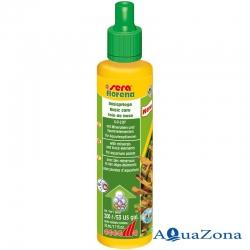 Удобрение для растений Sera Florena 50мл