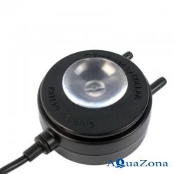 Аквариумный компрессор AquaLighter aPUMP MAXI 200л