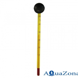 Термометр тонкий Laguna ZL-15B