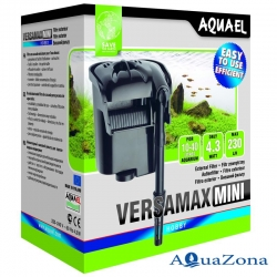 Фильтр Aquael Versamax FZN-mini