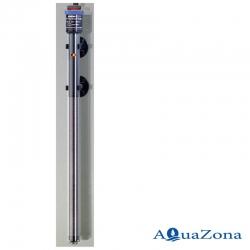 Нагреватель EHEIM Thermocontrol 250