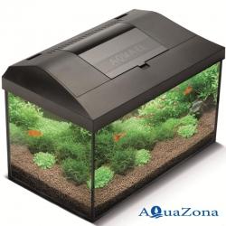 Аквариумный набор Aquael LEDDY 40-60-80