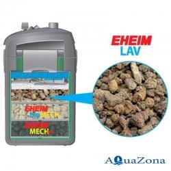 Наполнитель из вулканической породы EHEIM LAV 1л