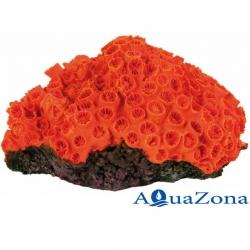 Набор декораций для аквариума «Кораллы» Trixie 8809