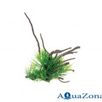 Аквариумное растение на корне Aquael В2207