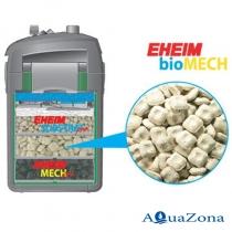 Наполнитель для фильтра EHEIM bioMECH 1л