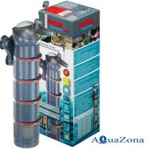 Фильтр внутренний EHEIM Biopower 240