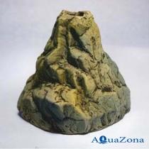 Грот для аквариума ZE Скала С20