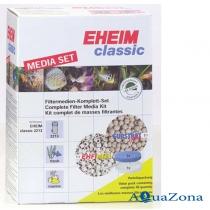 Фильтрующий набор EHEIM Media Set Classic 250
