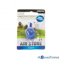 Распылитель воздуха Aquael Roller Small