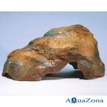 Грот для черепах в террариум ZE Скала С8