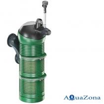 Аквариумный комплект EHEIM Aquapro 126