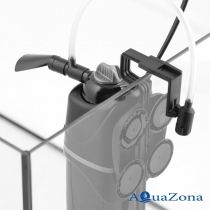 Фильтр Aquael FAN Filter 1 Plus