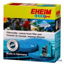 Фильтрующий материал EHEIM ECCOpro губка
