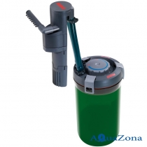 Фильтр внешний EHEIM AquaCompact 60