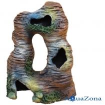 Грот для аквариума ZE Скала С1