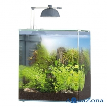 Нано-аквариум EHEIM AquaStyle 24