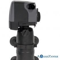 Фильтр Aquael UNI Filter UV 500 Power
