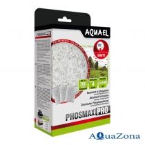 Наполнитель для фильтра Aquael PhosMAX Pro