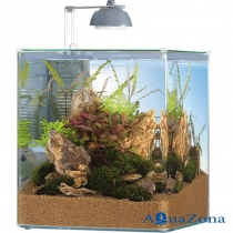Нано-аквариум EHEIM AquaStyle 35