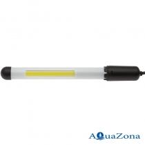 Осветительный модуль Aquael Leddy Tube 6W Sunny