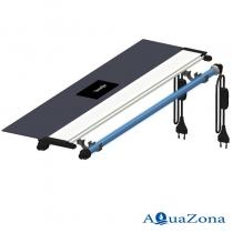 Осветительный модуль Aquael GLOSSY/Leddy Sunny 100