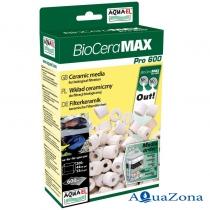 Керамический наполнитель Aquael BioCeraMAX Pro 600