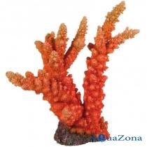Декорация для аквариума «Коралл» Trixie 8810