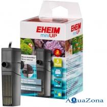 Фильтр внутренний EHEIM miniUP