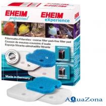Фильтрующий набор EHEIM eXperience/professionel 150, 250