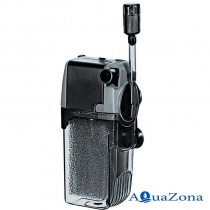 Внутренний фильтр Aquael UNI Filter 280