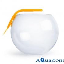 Светодиодный светильник AquaLighter PICO Soft желтый