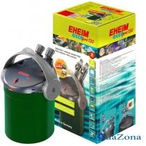 Фильтр внешний EHEIM ECCO Pro 130