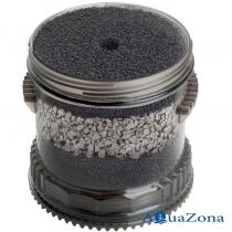 Картридж для фильтра Multikani Aquael ZeoMAX Plus